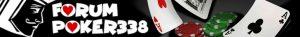 728-90 forumpoker338
