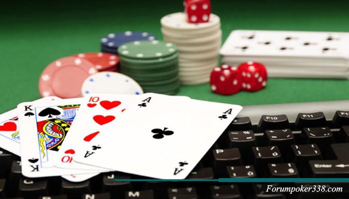 Beberapa Permainan Judi Menggunakan Kartu