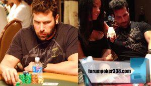 Mengenal Kesuksesan Dan Bilzerian si Raja Poker
