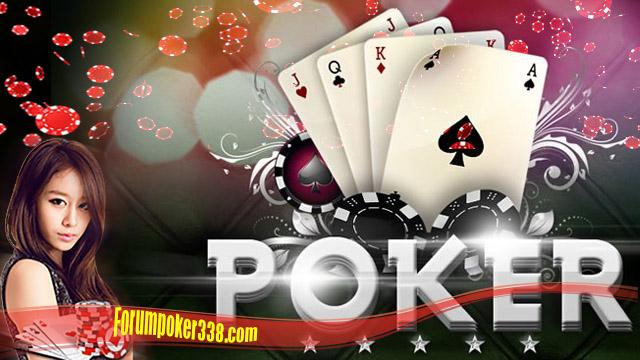 Tips Agar Menang Bermain Poker Online