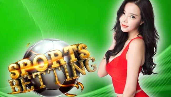 Tips Menjadi Pemain Taurhan Sportsbook Online Handal