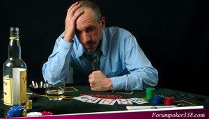 Perjudian Poker Berkelas